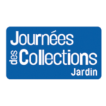 Journees des collections jardin